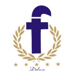 Agenzia Onoranze Pompe Funebri Ferretti Italia - Acireale