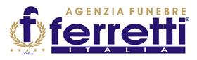 Agenzia Onoranze Pompe Funebre Ferretti Acireale sede Catania