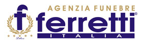 Ferretti Agenzia Funebre Acireale Amore Catania Aci Sant'Antonio Giarre Taormina